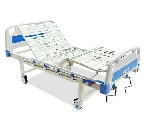 Hospital Fowler Beds Manufacturers