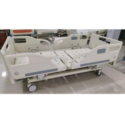 ICU Bed Manufacturers