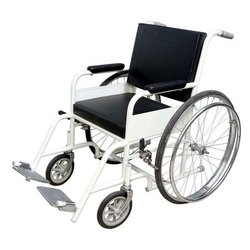 Hospital Chair Equipment